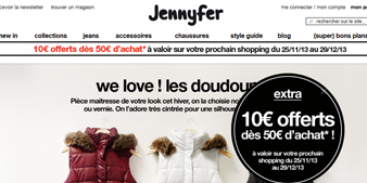 boutique-jennyfer