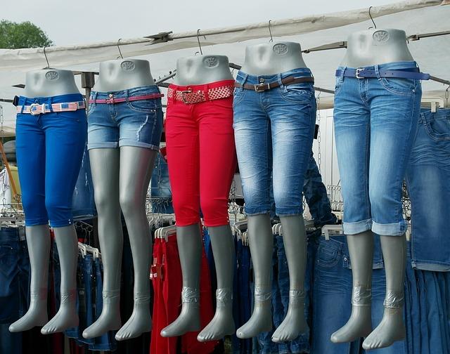 jeans-sur-le-marche