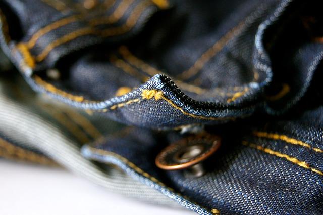 Quel jean porter pour les petites tailles