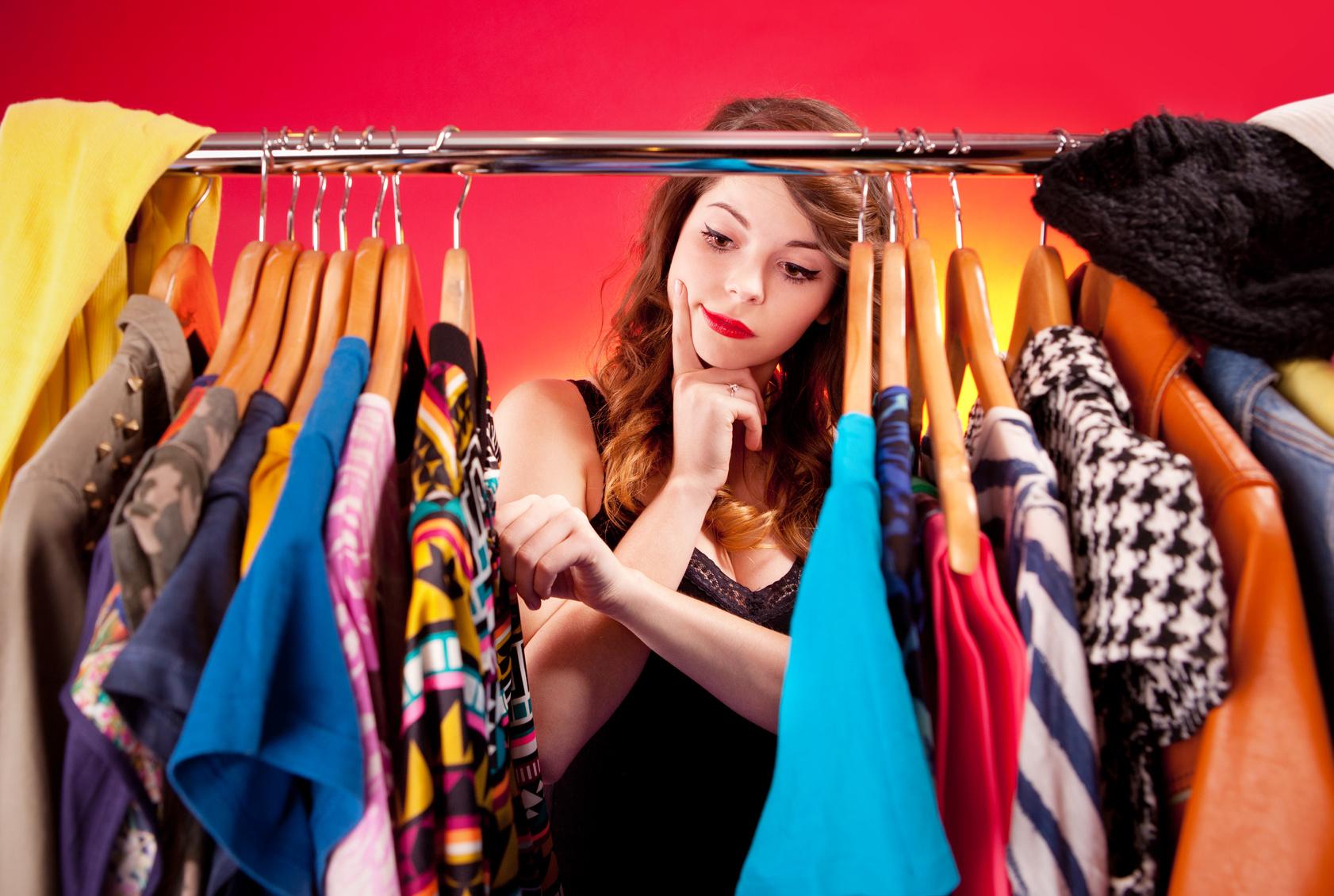Le marché de la mode grande taille en pleine expansion