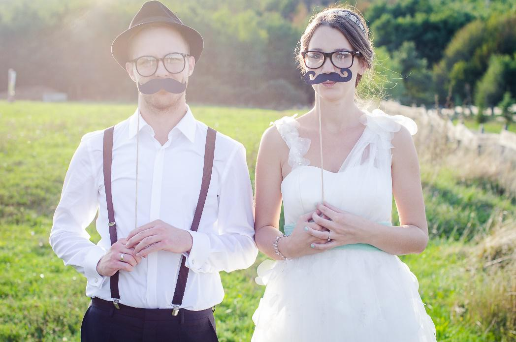 couple2-mariage