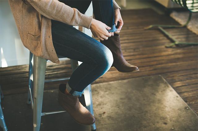fashion-jeans