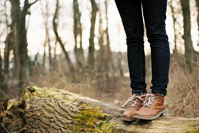 Comment bien porter le jean?