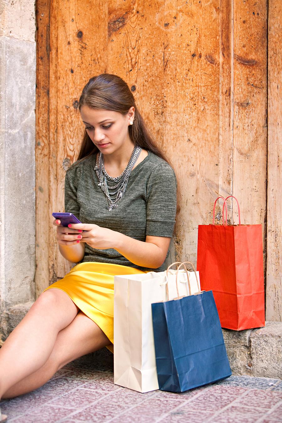 Comparez vos achats pour plus d'économies