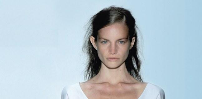 Un ancien mannequin évoque l'anorexie dans le milieu de la mode