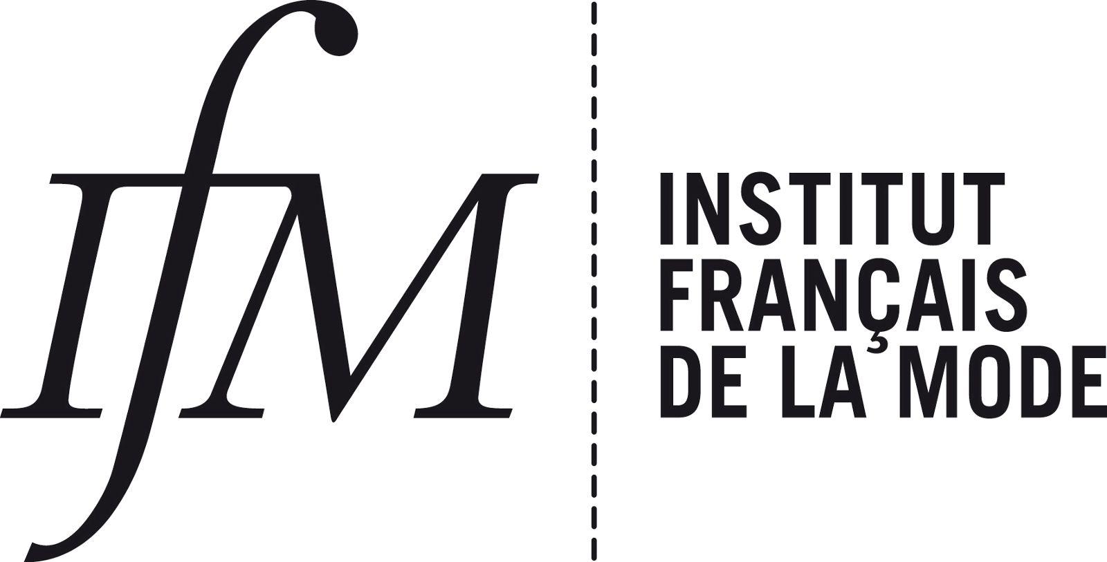 Deux établissements se réunissent pour former une seule et même école de mode parisienne